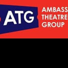ATG Expands North American Operations