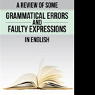 David Theodore Ackah Jr. Helps Readers Avoid Grammar Pitfalls in New Book