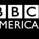 BBC America Orders New Original Scripted Series DIRK GENTLY