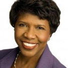 PBS Journalist & Political Analyst Gwen Ifill Passes Away at 61