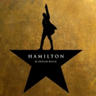 HAMILTON Benefit Performance in San Francisco Raises Nearly $1 Million for Cancer Research