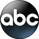 ABC Builds to a 6-Month High in Viewers and a 10-Week High in Adults 18-49