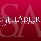 Stella Adler Studio to Honor Late Student at Cherry Lane Theatre