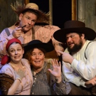 BWW Review: Odd But Funny STORY THEATER