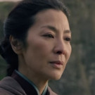 VIDEO: Watch First Trailer for HIDDEN DRAGON, CROUCHING TIGER Sequel