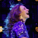 BWW Review: BEAUTIFUL: THE CAROLE KING MUSICAL at The Kentucky Center For The Arts