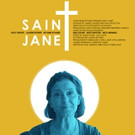 Indie Film SAINT JANE, Starring Kelly Bishop, Now Streaming on Amazon