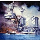 Smithsonian Channel to Premiere THE LOST TAPES: PEARL HARBOR, 12/4