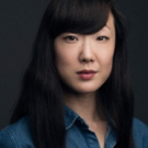 Jennifer Kim, Michael Stahl-David & More to Star in Second Stage Theatre's ENGAGEMENTS