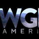 WGN America to Debut Scripted Series OUTSIDERS and UNDERGROUND Commercial Free