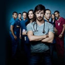 NBC's THE NIGHT SHIFT Wins Time Slot in All Key Categories
