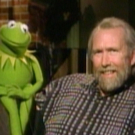 BWW Review: 'In Their Own Words: Jim Henson' Explores the Life of the Man Behind The Muppets