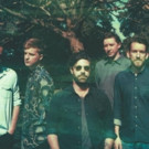 Foals Receives BBC Music Award Nomination For 'British Artist Of The Year'