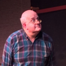 BWW Review: TAP'S Tender THE GIN GAME Knocks on a Tragic Battle Of Cards and Wills