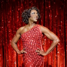 BWW Review: Touring KINKY BOOTS Charms at Clowes Memorial Hall