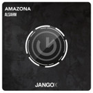 Alsahm Announces Jango Return with 'Amazonia'