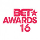Stevie Wonder Added to BET AWARDS' Star-Studded Celebration of Prince, 6/26