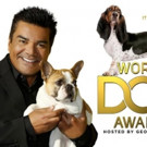 Winner Announced for THE WORLD DOG AWARDS on The CW