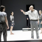Review Roundup: A VIEW FROM THE BRIDGE Opens on Broadway - All the Reviews!