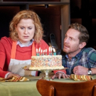 BWW Review: NEXT TO NORMAL at TheaterWorks