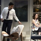 BWW Review: DISGRACED at The Maltz Jupiter Theatre - An Exhilarating Human Experience