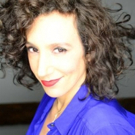 Gabrielle Stravelli to Perform at Kitano Jazz, 7/13
