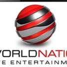World Nation Live Entertainment/Clearwave to Introduce Streaming Channels for PBS TV On Tour Superstar Concerts
