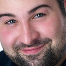 BWW Interview: Aaron Fried Channels His Inner Lion in THE WIZARD OF OZ