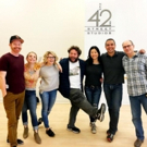Photo Flash: It's a 'SPELLING BEE' Reunion in Rehearsal for Second Stage's 2016 Gala