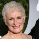 Tony Winner Glenn Close to Star in New Amazon Zombie-Themed Comedy Pilot