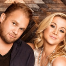 CMT Unveils Updated Premiere Dates for I LOVE KELLIE PICKLER & More