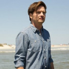 SundanceTV to Premiere Final Season of Award Winning Series RECTIFY This Fall