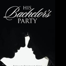 Ronald Reginald King Releases HIS BACHELOR'S PARTY