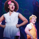 Photo Flash: Welcome to Bikini Bottom! First Look at World Premiere of THE SPONGEBOB MUSICAL in Chicago