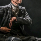 BWW Review: THE KREUTZER SONATA, Arcola Theatre, 12 July 2016