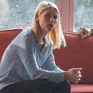 Video: Showtime Releases First Footage From Season Six of HOMELAND