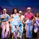 DVR Alert: Cast of Broadway's ON YOUR FEET! Performs on Today's GMA