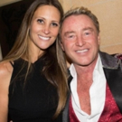 Photo Flash: UNAOC Honors LORD OF THE DANCE's Michael Flatley