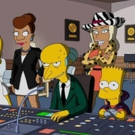 VIDEO: Sneak Peek - FOX to Air First-Ever One-Hour Episode of THE SIMPSONS, 1/15