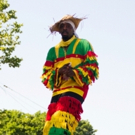 Bankra Caribbean Folk Festival to Return to Queens This June
