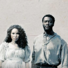 Acclaimed WGN America Drama UNDERGROUND Featured at NAACP's 107th Annual Convention