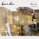 Bear's Den Debuts New Track 'Berlin'; Confirms U.S. Tour in January