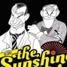 Neil Simon's THE SUNSHINE BOYS Now Available In New Blu-ray Edition