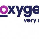 Oxygen Expands Programming Slate with Four New Original Series
