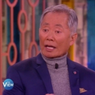VIDEO: ALLEGIANCE's George Takei Explains Why Most Americans Don't Know About Japanese Internment Camps