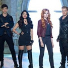 Fans Decide Where Freeform Will Host Sneak-Peek Screening of Season 2 Premiere of SHADOWHUNTERS and Upcoming Series BEYOND