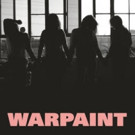 Warpaint Debut Soulwax Remix of 'New Song' Today