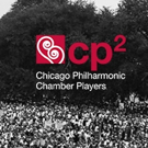 Chicago Philharmonic Presents SOUND OF CHANGE, 2/19