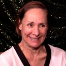 Tony Awards Close-Up: What Moment Made A DOLL'S HOUSE, PART 2's Laurie Metcalf Want to Become an Actor? Find Out!