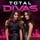 E! to Premiere Season 5 of Hit Series TOTAL DIVAS, 1/19